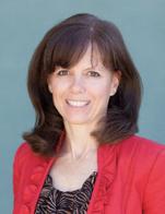 Helen Starman