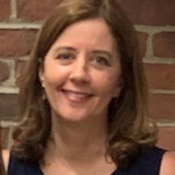 Sheila Carpenter