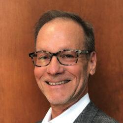 Doug Finch