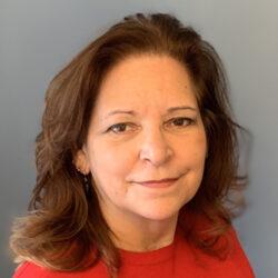 Lisa Wetzen