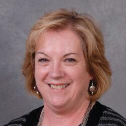 Debbie Koch