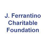 J. Ferrantino Charitable Foundation