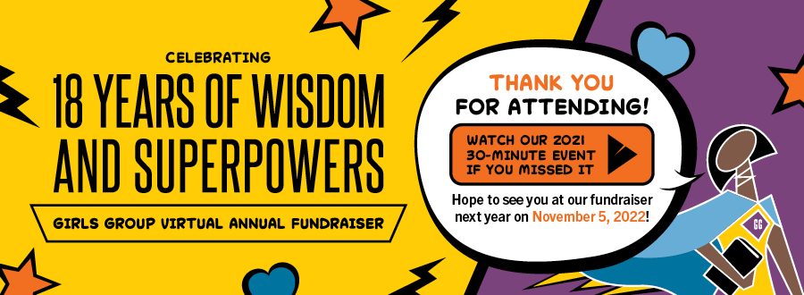 fundraiser 2021 thank you
